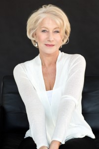 Mirren-photo-web