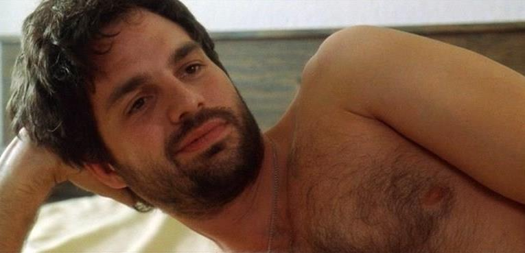 mark-ruffalo-sexy-nude-shirtless_raannt