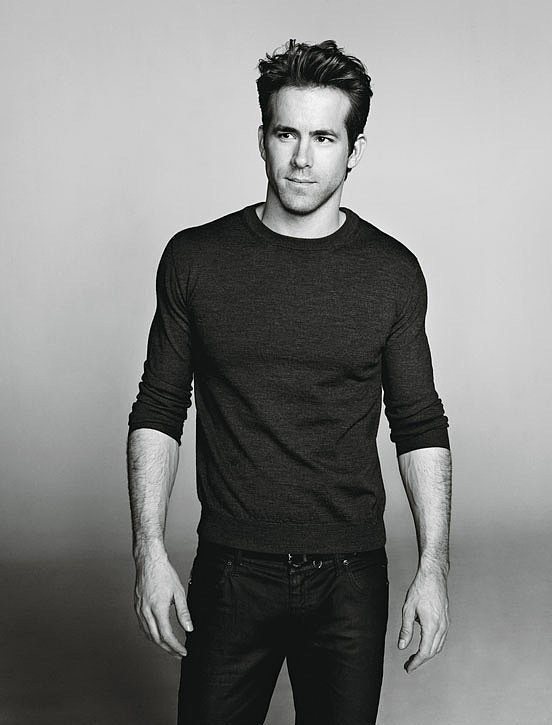 Sexy-Ryan-Reynolds-Pictures