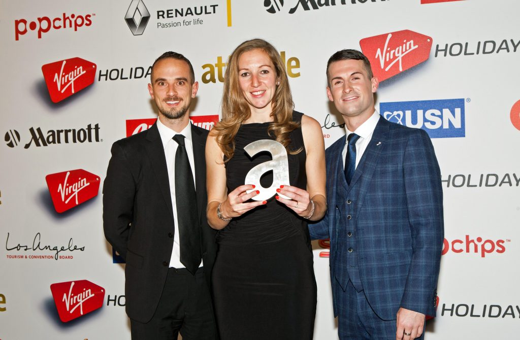 englands-womens-football-active-award-3