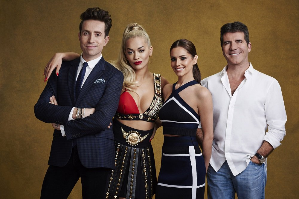 x-factor-judges-2015-promo_4637x3095