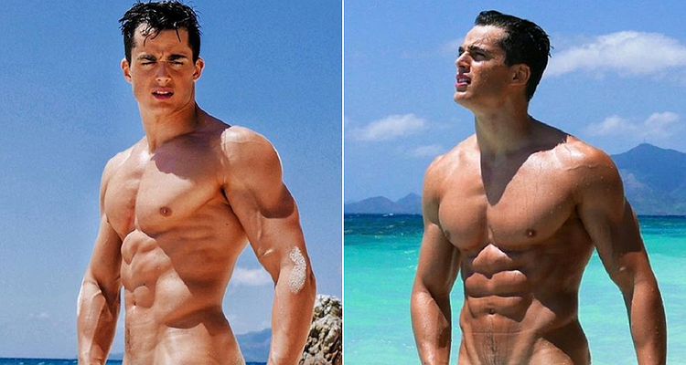 27 Jaw-Dropping Athletes Heading To The Olympics